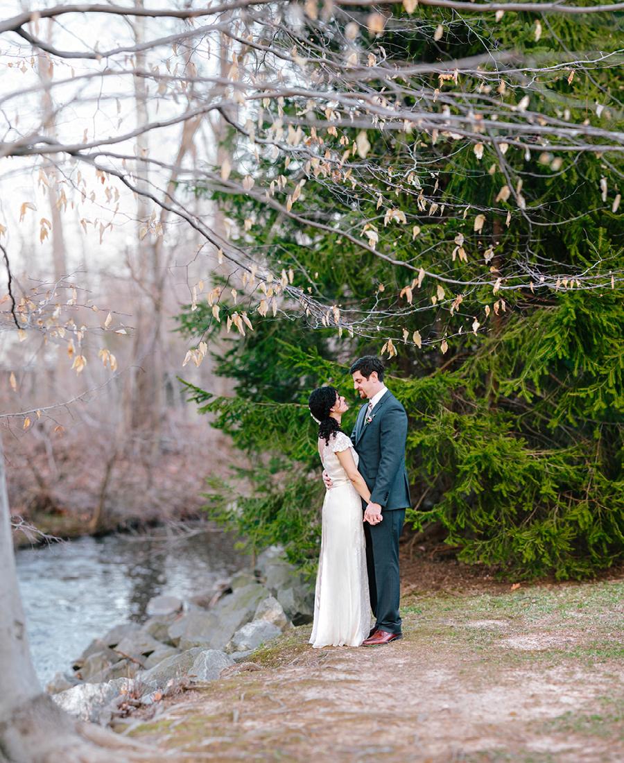 Basking Ridge, NJ Wedding Photographers
