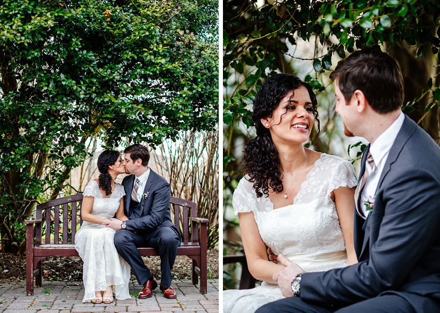 artistic wedding photographers in basking ridge, nj