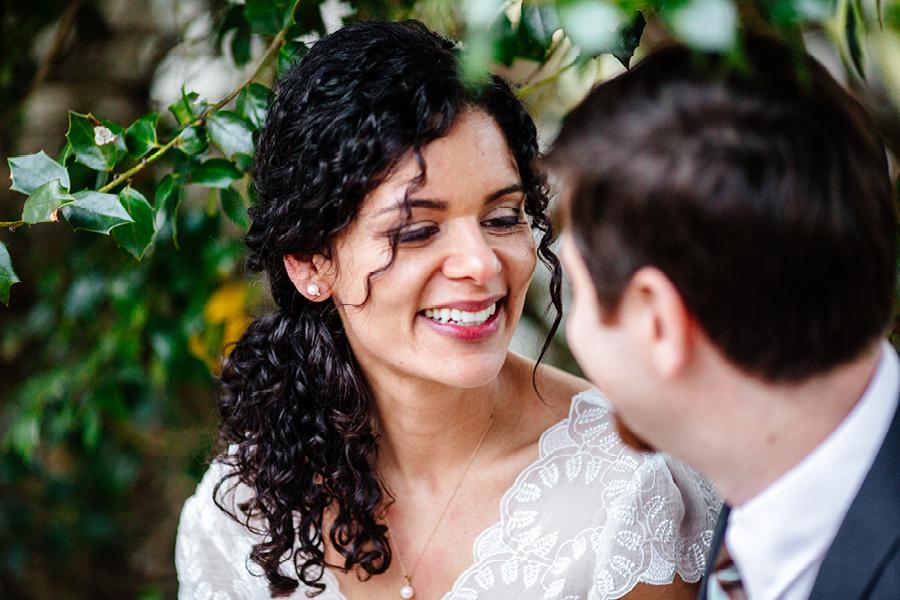 creative wedding photographers in nj