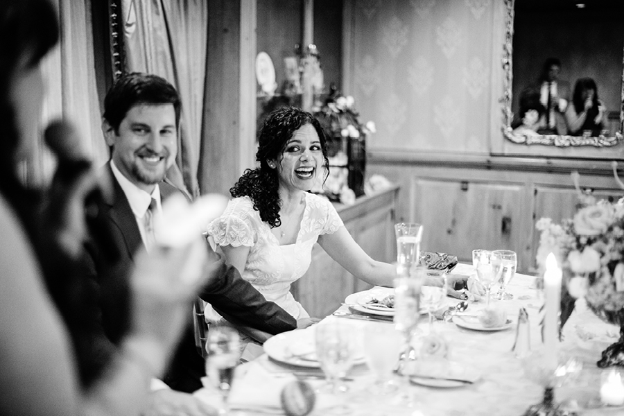 olde-mill-inn-wedding79