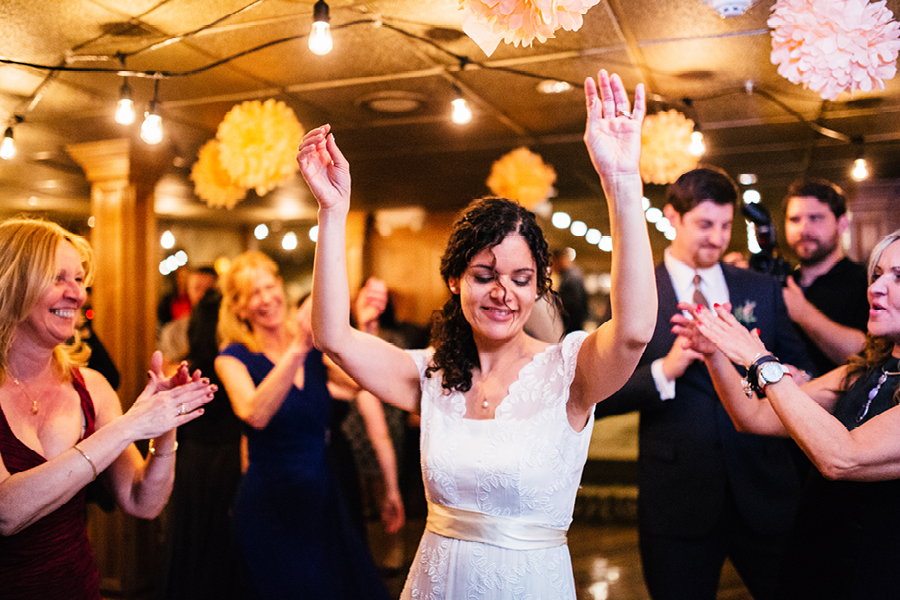olde-mill-inn-wedding81