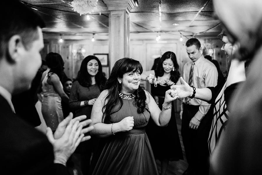 olde-mill-inn-wedding82