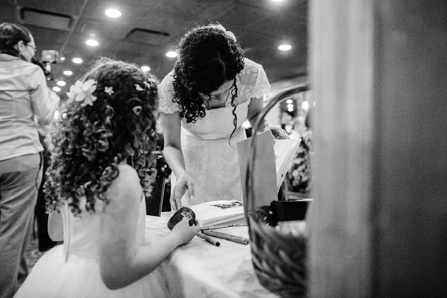 olde-mill-inn-wedding85