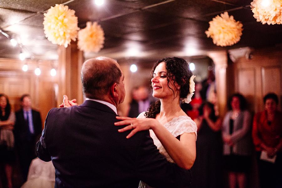 olde-mill-inn-wedding86