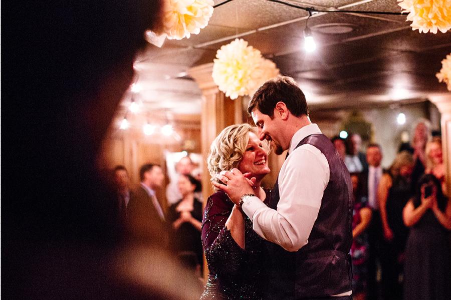 olde-mill-inn-wedding87