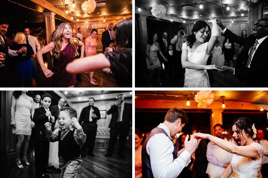 olde-mill-inn-wedding88