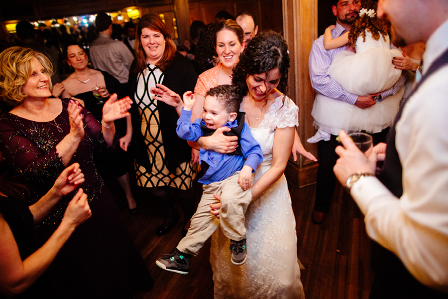 olde-mill-inn-wedding89