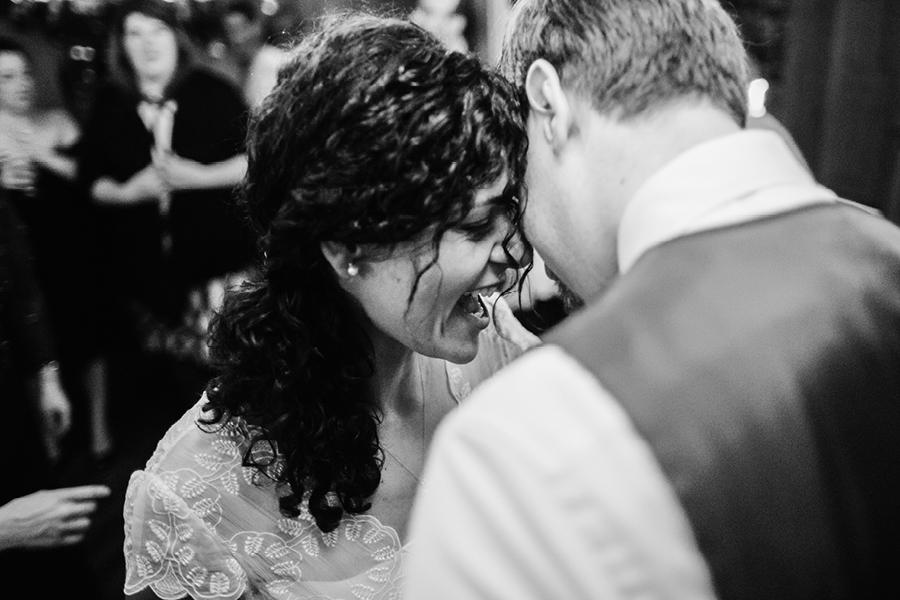 olde-mill-inn-wedding90