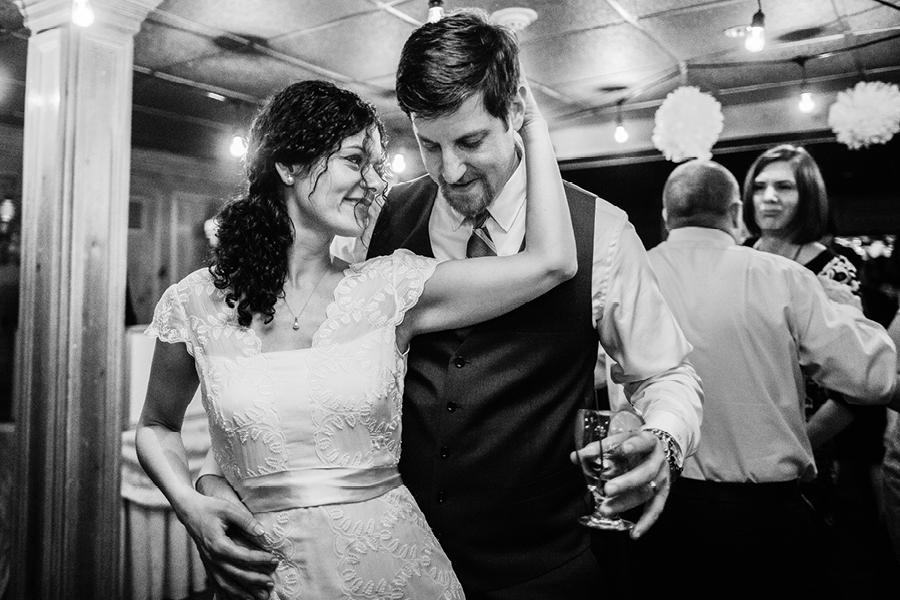 olde-mill-inn-wedding93