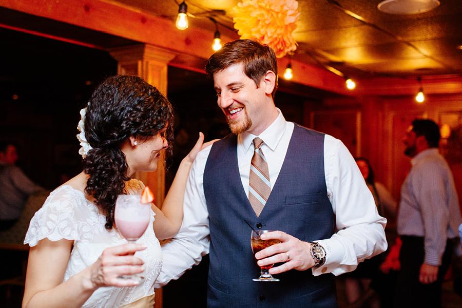 olde-mill-inn-wedding94
