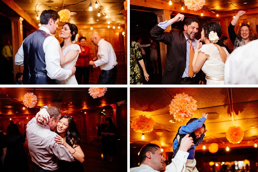 olde-mill-inn-wedding95
