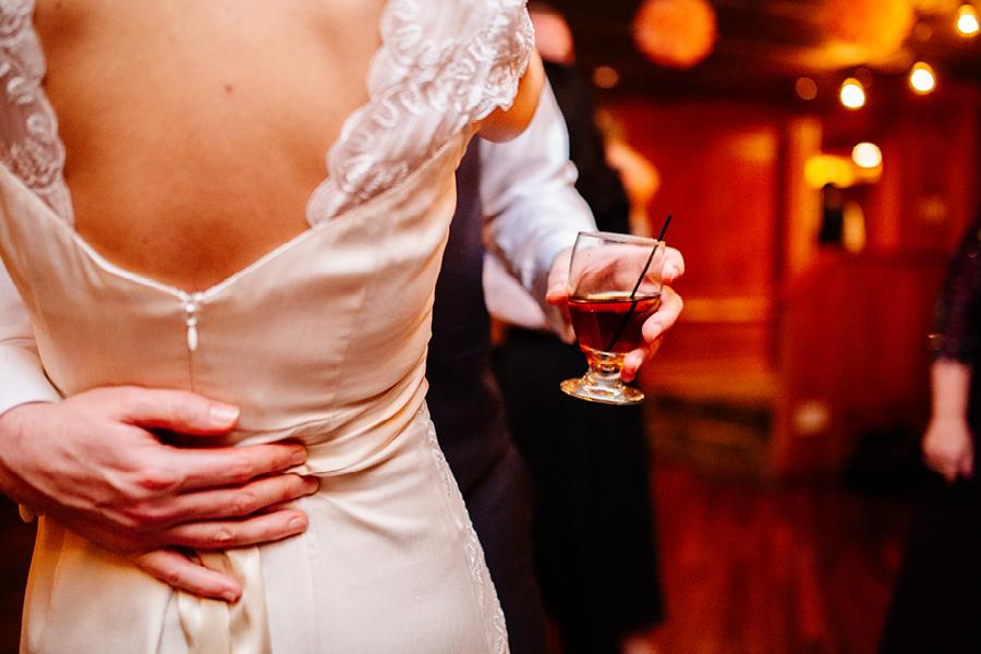olde-mill-inn-wedding97