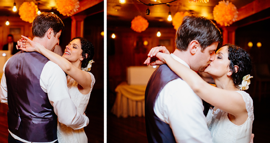 olde-mill-inn-wedding98