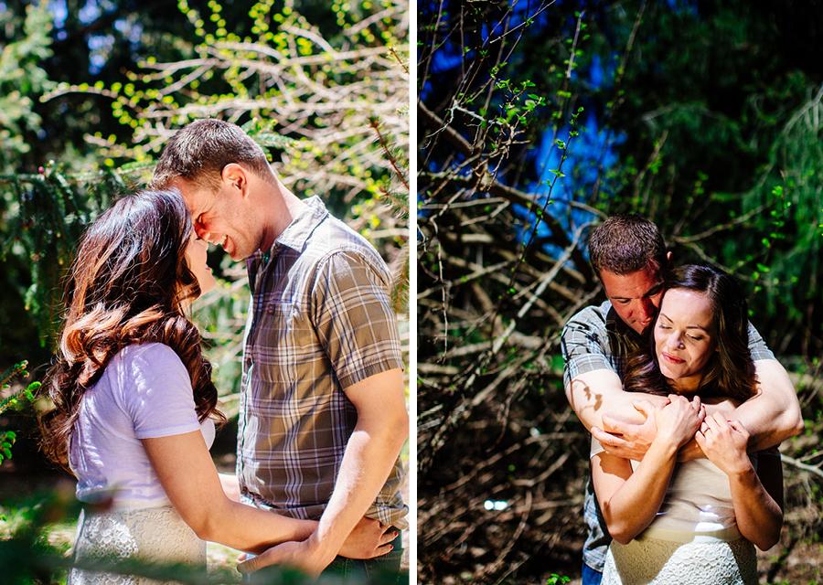 NJ Wedding and Engagement Photographers