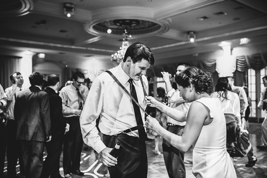 eagle-oaks-country-club-wedding-photography117