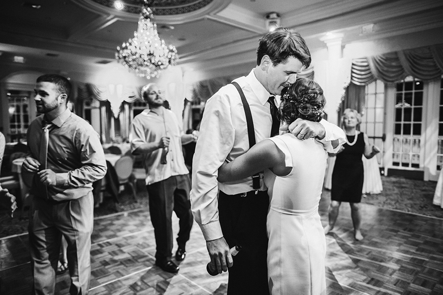 eagle-oaks-country-club-wedding-photography118
