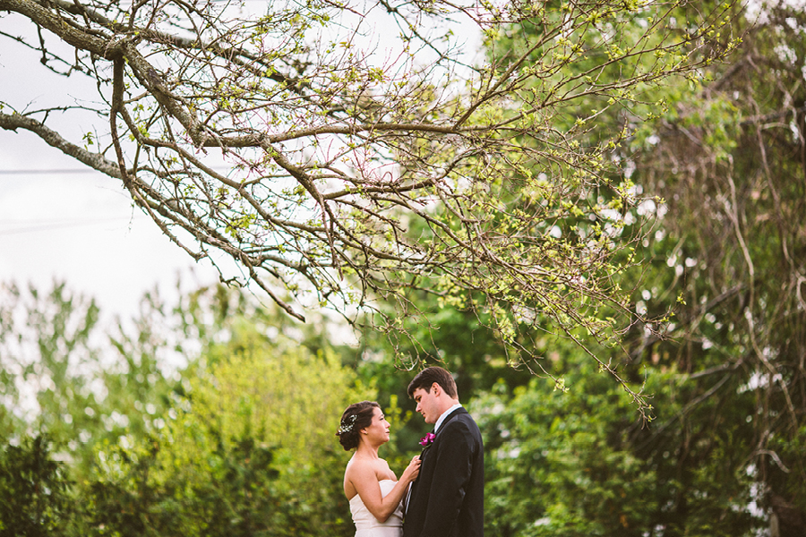 eagle-oaks-country-club-wedding-photography53