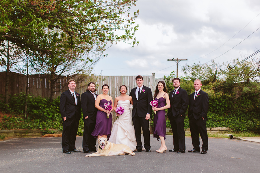 eagle-oaks-country-club-wedding-photography63