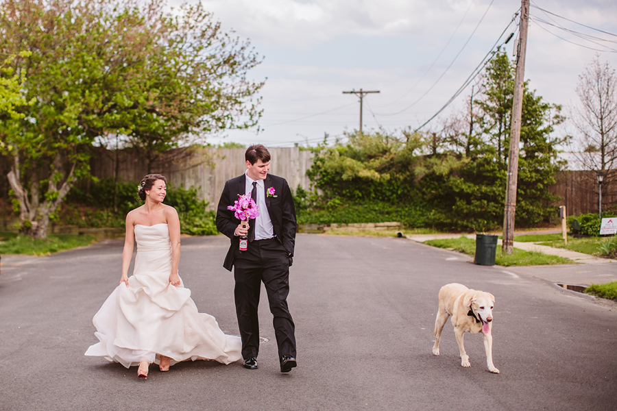 eagle-oaks-country-club-wedding-photography67