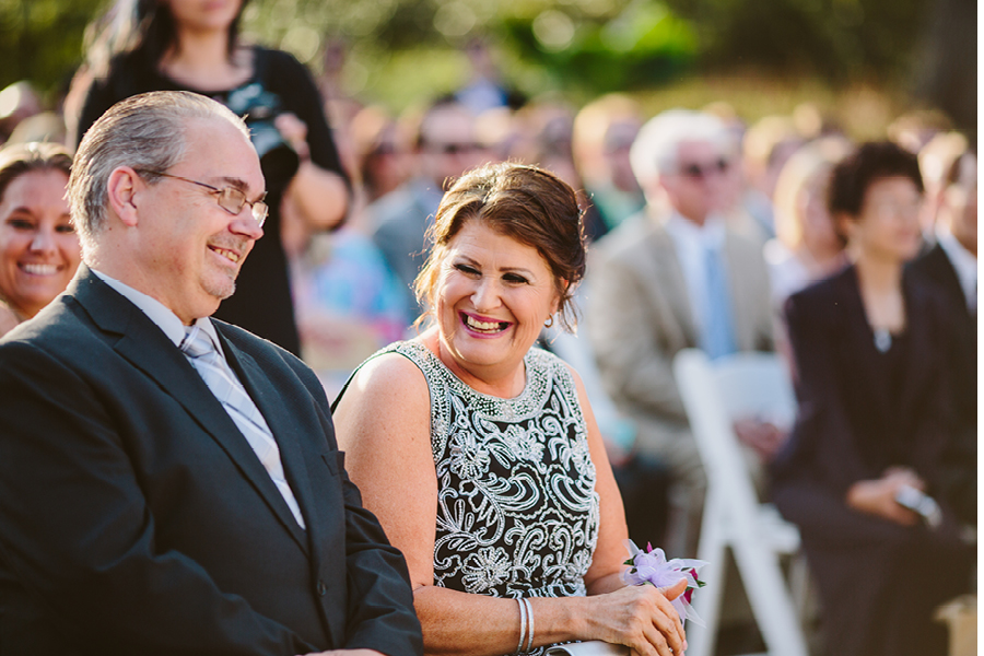 eagle-oaks-country-club-wedding-photography78