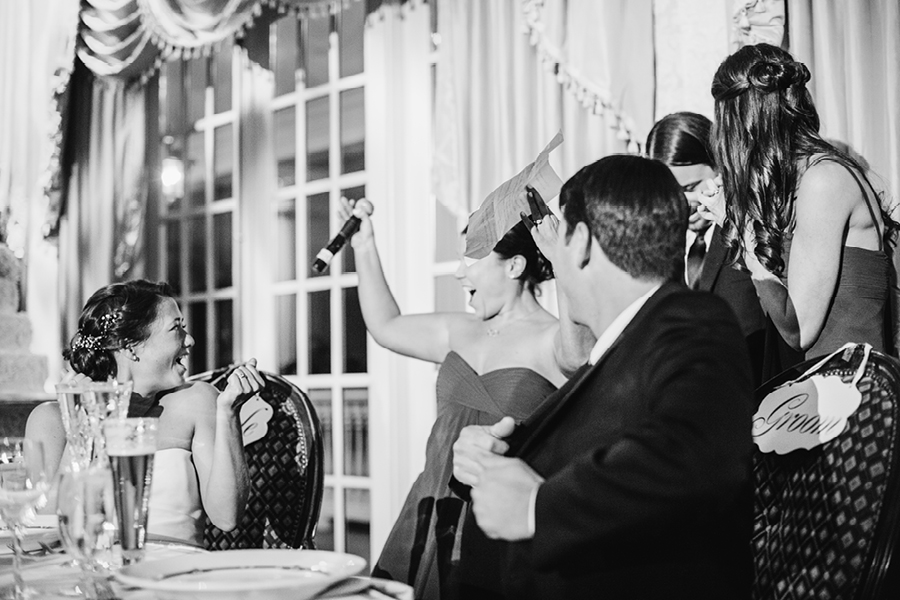 eagle-oaks-country-club-wedding-photography94