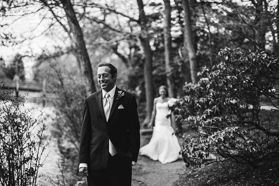 devine park wedding photos