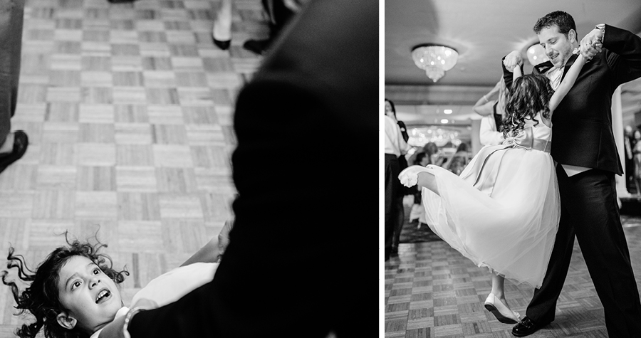 monmouth-county-wedding-photographers48