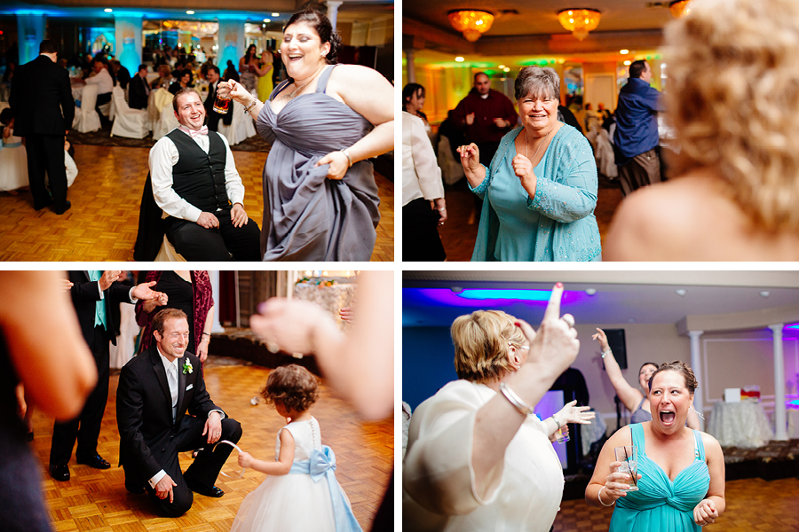 monmouth-county-wedding-photographers49