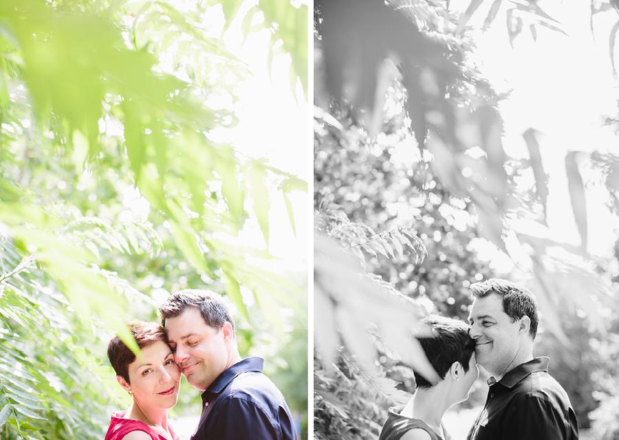 dumbo-engagement-photos14