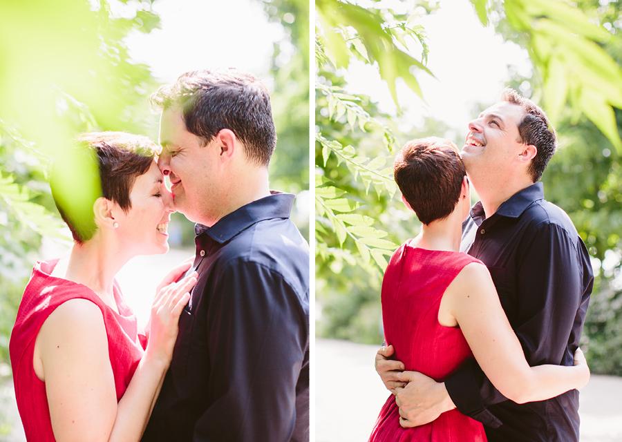 dumbo-engagement-photos15