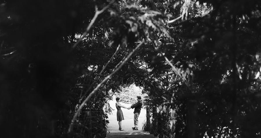 dumbo-engagement-photos17