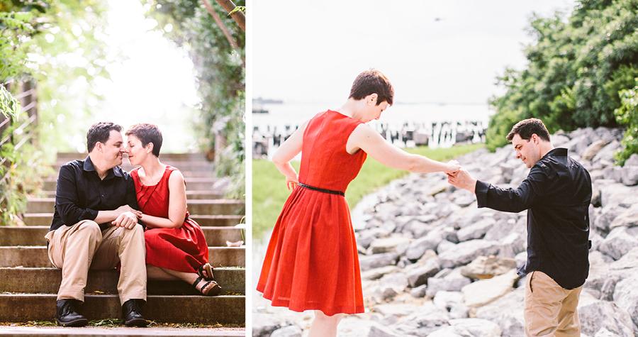 dumbo-engagement-photos20