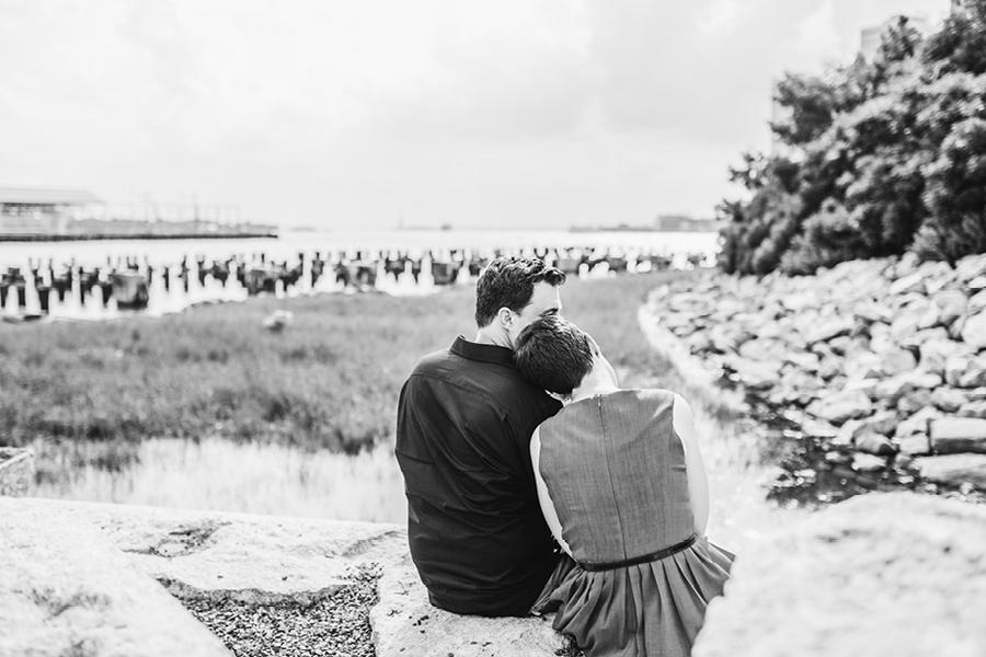 dumbo-engagement-photos23