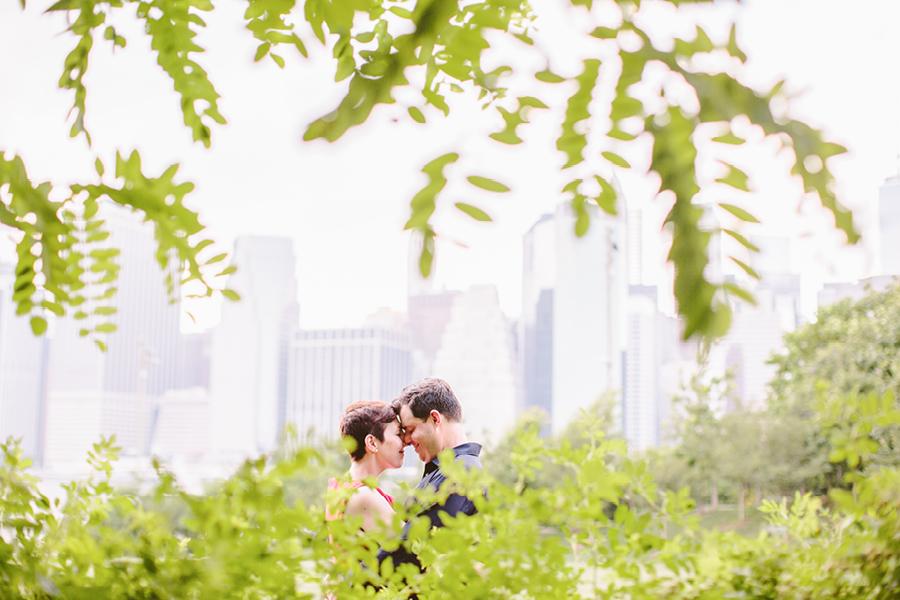 dumbo-engagement-photos7