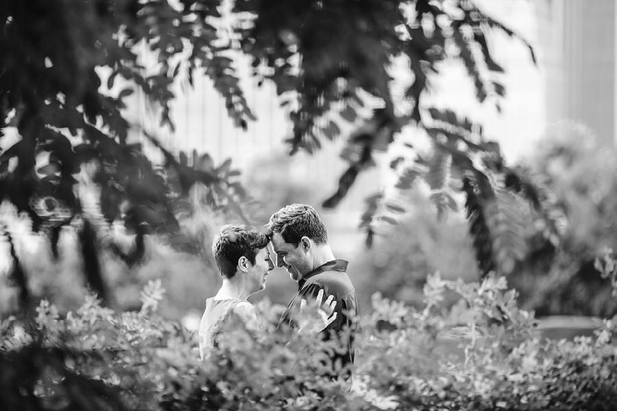 dumbo-engagement-photos9