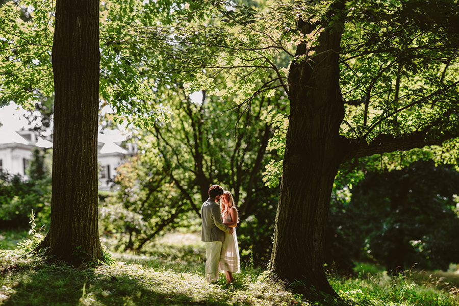frelinghuysen-arboretum-engagement-photos