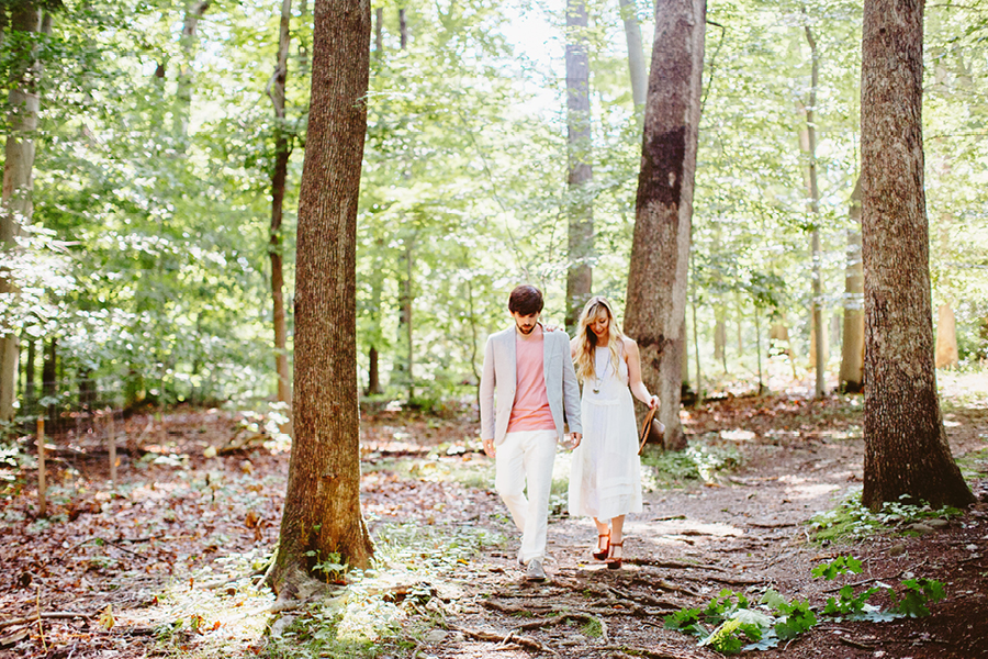 frelinghuysen-arboretum-engagement-photos10