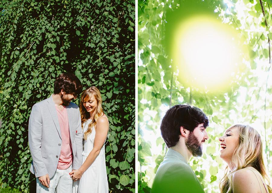 frelinghuysen-arboretum-engagement-photos15