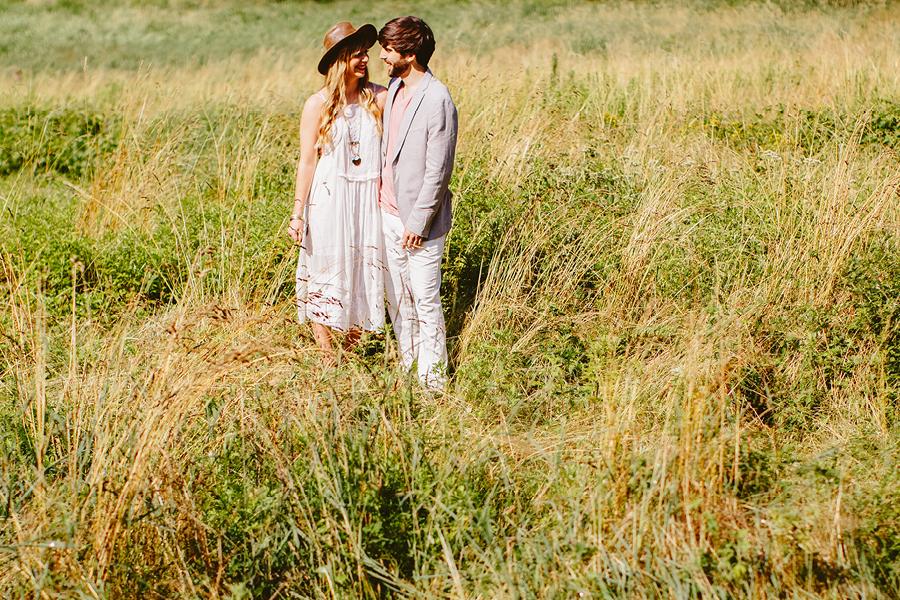 frelinghuysen-arboretum-engagement-photos4