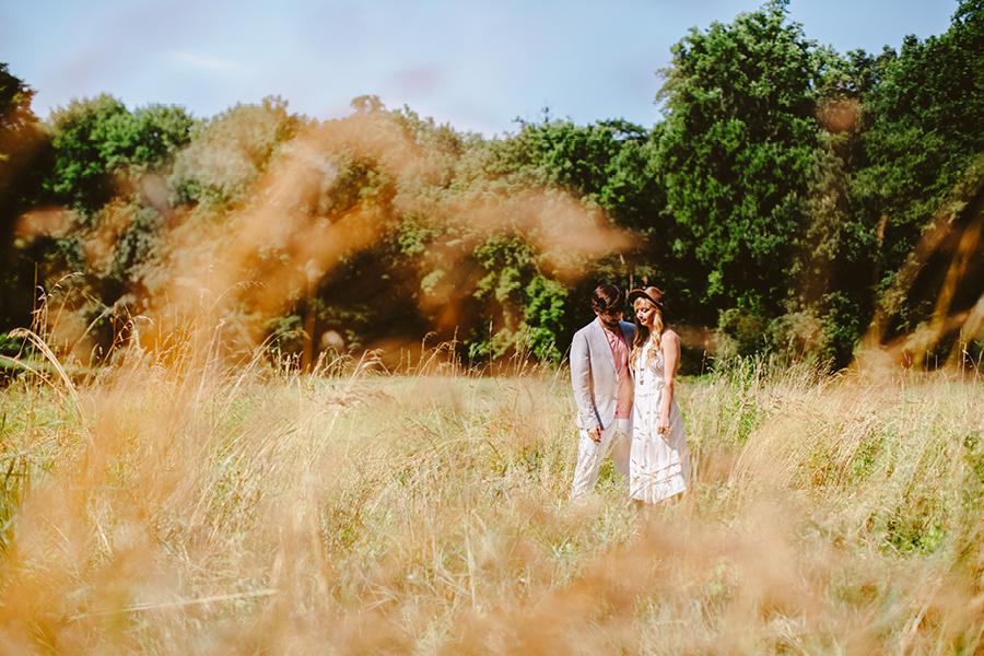 frelinghuysen-arboretum-engagement-photos5