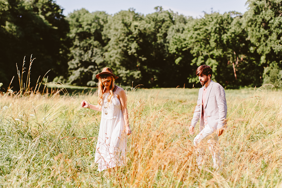 frelinghuysen-arboretum-engagement-photos6