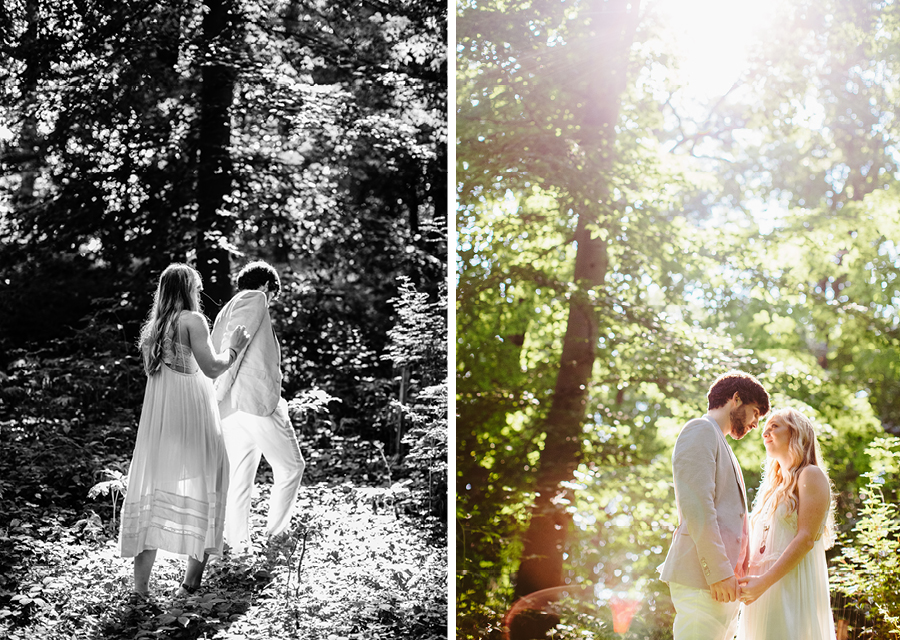 frelinghuysen-arboretum-engagement-photos8
