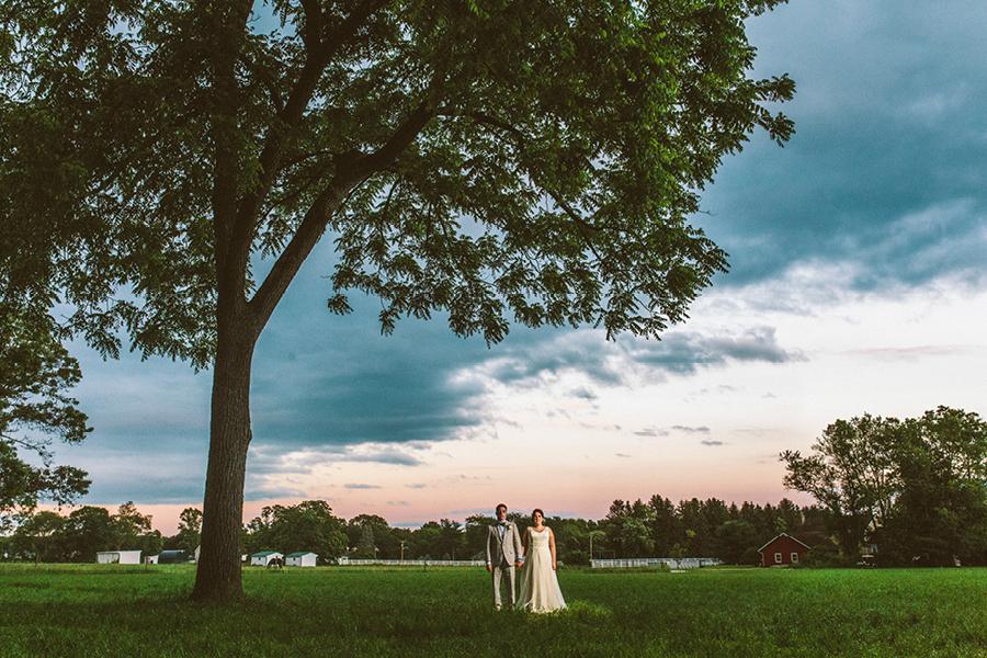 nj-backyard-wedding