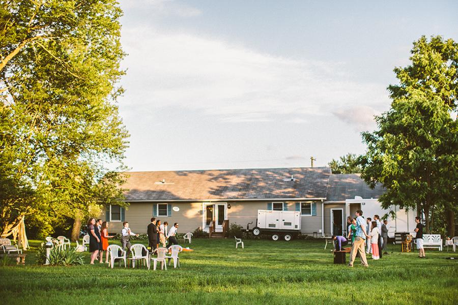 nj-backyard-wedding100