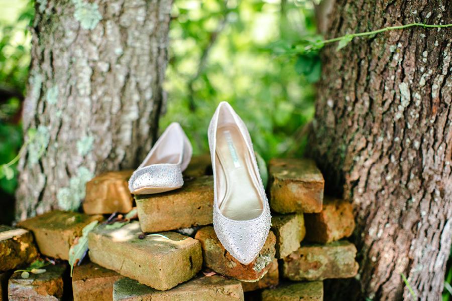 nj-backyard-wedding10