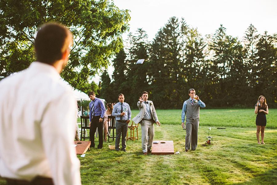 nj-backyard-wedding101