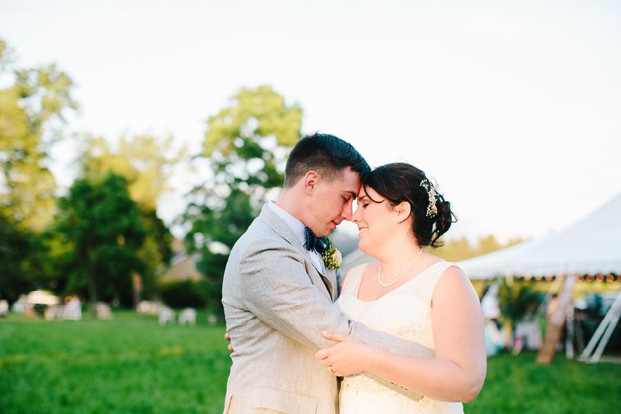 nj-backyard-wedding103