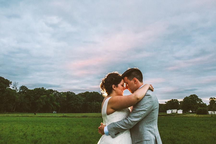 nj-backyard-wedding104