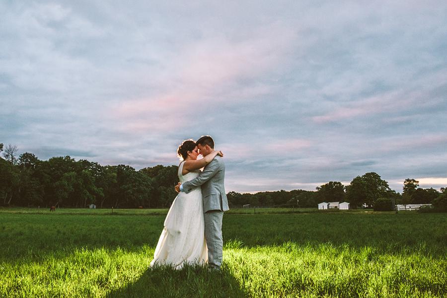 nj-backyard-wedding105