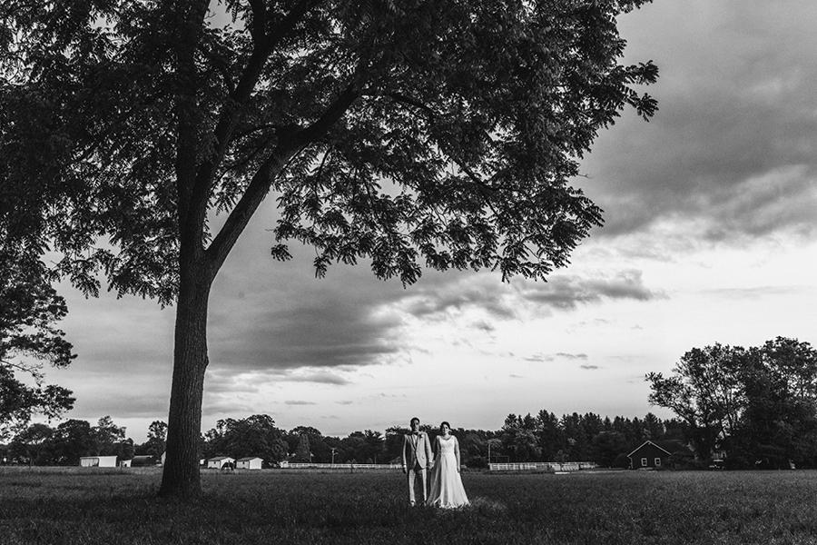 nj-backyard-wedding106